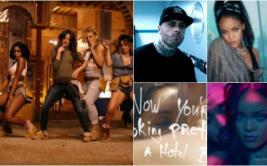 YouTube: los 10 videos musicales con más reproducciones de 2016