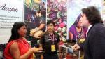 Consumidores podrán realizar compras directas en feria de mypes - Noticias de cámara nacional de comercio de bolivia