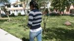San Martín: menor de 14 años fue violada por varios sujetos - Noticias de vóley
