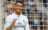 """Cristiano Ronaldo sobre evasión fiscal: """"Quien no debe no teme"""""""