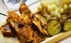 Zukulento: videos peruanos que te convertirán en chef