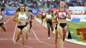 Así manipulaban resultados de dopaje de deportistas en Rusia