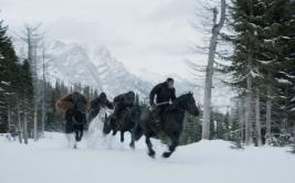 YouTube: 'War for the Planet of the Apes': mira el tráiler
