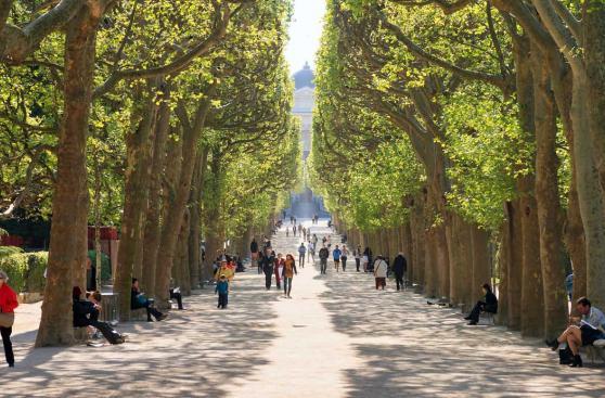 París: 6 mágicos rincones secretos que tienes que descubrir