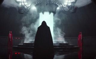 """""""Star Wars"""": Darth Vader vuelve en """"Rogue One"""""""