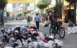 Contraloría insta a La Victoria a regularizar recojo de basura