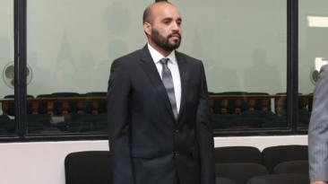 Poder Judicial sentenciará a 'Caracol' el próximo martes