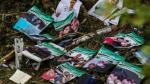 Chapecoense: utilero preparaba 'sorpresa' para la final - Noticias de sudamericano