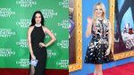 Hollywood: Estas son las famosas mejor vestidas de la semana - Noticias de olivia wilde