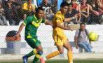 Cantolao vs. Sport Áncash: final de la Segunda por ascenso