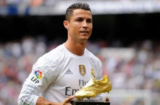 Cristiano Ronaldo: momentos claves que lo coronaron en el 2016