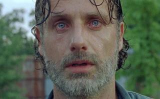 The Walking Dead 7x08: esto fue lo más comentado del capítulo