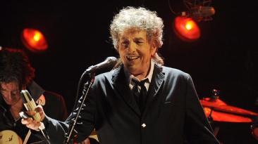 El discurso de Bob Dylan para aceptar el Nobel de Literatura