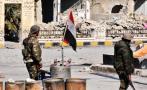 ¿Qué pasaría en Siria tras la probable caída de Alepo?