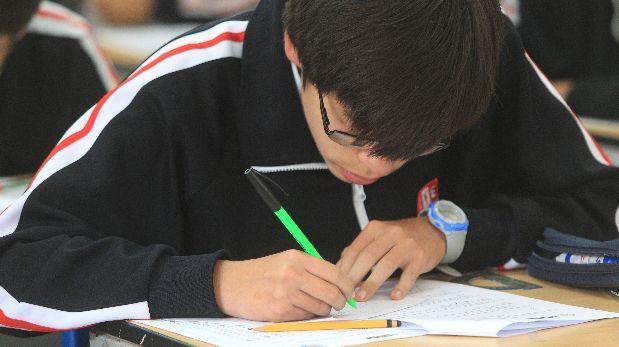 [BBC] 9 claves sobre los países con mejor educación del mundo