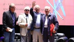 Hay Festival: Kuczynski prometió darle más apoyo a la cultura