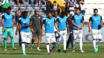 Los jugadores que se despidieron de Alianza en última práctica - Noticias de juan jose jayo