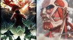 """""""Shingeki no Kyojin"""": los colosos volverán a ser derribados - Noticias de historieta"""