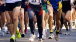 China: Dos atletas murieron durante maratón - Noticias de contaminación ambiental