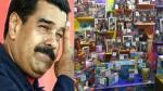 Venezuela decomisa juguetes a empresa para regalarlos a niños - Noticias de jesus contreras