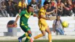 Cantolao vs. Sport Áncash: final de la Segunda por el ascenso - Noticias de lee shau kee