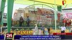 Santa Anita: Sortearán canasta navideña valorizada en S/50 mil - Noticias de yaconi santa cruz