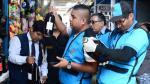 Ventanilla: incautan 100 licores adulterados en operativos - Noticias de senor de los milagros