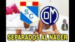Los memes tras la victoria de Universitario sobre Municipal - Noticias de hernan rengifo