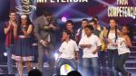 """""""7 deseos"""": la tercera gala resumida en 20 imágenes - Noticias de daniela romo"""