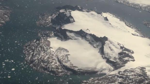 Conoce los lugares más alejados de la civilización [VIDEO]