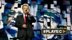 Nobel de la Paz a Juan Manuel Santos: ¿Qué opinan en Colombia? - Noticias de harald voss