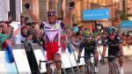 Ciclista Joaquim Rodríguez se retira tras 17 años de carrera - Noticias de joaquim rodriguez