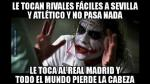 Facebook: divertidos memes por el sorteo de la Champions League - Noticias de bayern munich