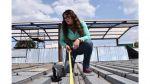 [BBC] 6 mujeres transgénero que rompen moldes en América Latina - Noticias de saul salas
