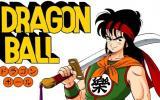 """""""Dragon Ball"""": en este manga oficial Yamcha es el héroe"""