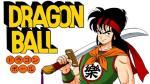 """""""Dragon Ball"""": en este manga oficial Yamcha es el héroe - Noticias de goku"""