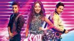 """""""Soy Luna"""": estrella juvenil dará show en Lima el 18 de abril - Noticias de 365 dni"""