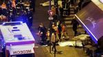 EE.UU. mató a jefes del EI responsables de los ataques en París - Noticias de bataclan