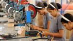 Mala educación: el subempleo pasó de 25% a 43% en una década - Noticias de hugo martinez