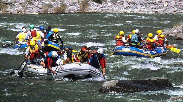 Turismo de fin de año generará impacto de US$77.3 millones