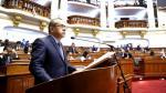 Suicidio nacional: 'The Economist' sobre la censura a Saavedra - Noticias de pobreza en america latina
