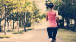 Frecuencia vs. intensidad: ¿Qué es mejor al hacer ejercicio? - Noticias de libro de pases