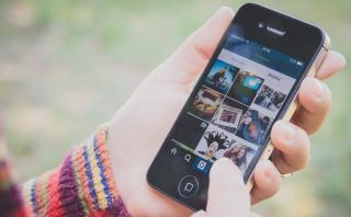 Instagram: Claves para tomar las mejores fotos de viajes