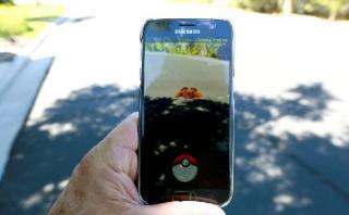 Pokémon Go: jugadores dejaron de caminar largas distancias