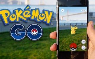 Pokémon Go, el juego que hizo caminar al mundo el 2016