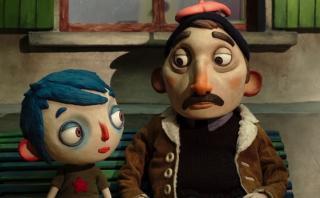 Oscar 2017: conoce las prenominadas a Mejor Película Extranjera