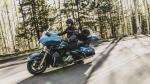 Harley-Davidson: Conoce sus nuevos modelos y cuánto cuestan - Noticias de harley davidson