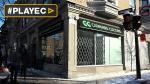 Montreal abrió ocho tiendas de marihuana antes de legalización - Noticias de legalizacion de marihuana