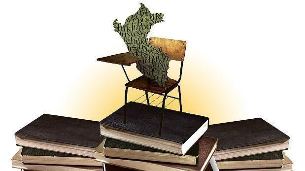 PISA y la educación privada, por Ian Vásquez