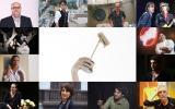 Premios Luces 2016: esta es la lista completa de nominados